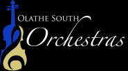 Olathe South Orchestra